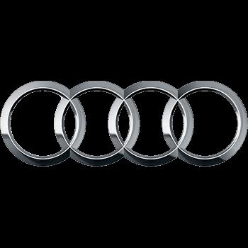 Audi sylinterikannet