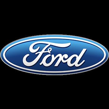 Ford männät