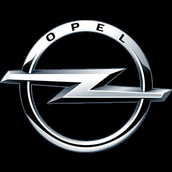 Opel laakerit