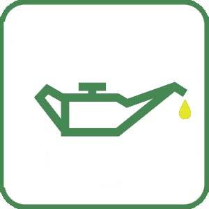 öljynkulutusremontti