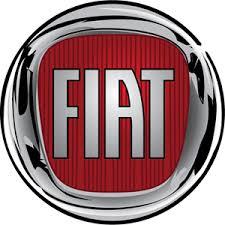 Fiat laakerit