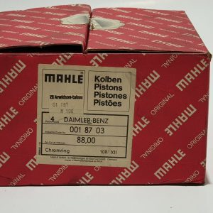 mb om615 0018703 +1,00mm