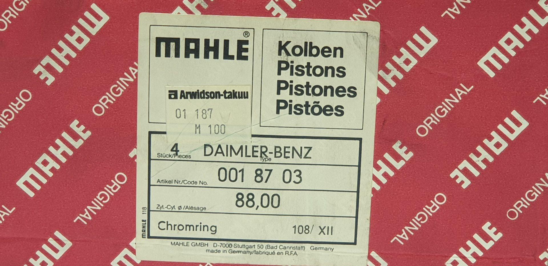 mb om615 0018703 +1,00mm l