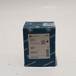mb om651 40809610 +0,25mm